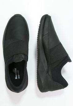 Shoe Brands, Footwear, Slip On, Sneakers, Shoes, Black, Fashion, Tennis, Moda