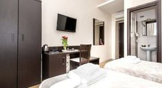 Gardenia Suite - #BedandBreakfasts - CHF 53 - #Hotels #Italien #Rom #VaticanStadt-Prati http://www.justigo.ch/hotels/italy/rome/vatican-city-prati/gardenia-suite_132729.html