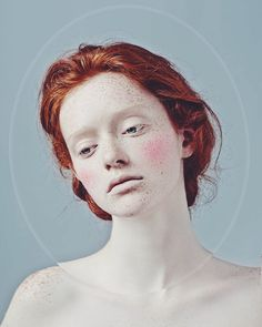 Emotional portraits by Kristina Varaksina @kristinavaraksina #kristinavaraksina #dcnphotography