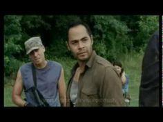 """The Walking Dead 4x07 Promo """"Dead Weight"""" (HD) Season 4 Epsiode 7"""