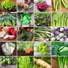 Mn Weather, Winter Crops, Seed Shop, Square Foot Gardening, Green Girl, Garden Seeds, Growing Vegetables, Lawn And Garden, Vegetable Garden