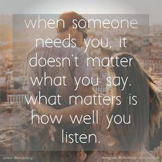 Three+Listening+Skills+That+Improve+Relationships