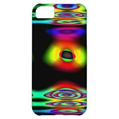 Lost Abstract Art iPhone 5C Cases http://www.zazzle.com/lost_abstract_art_iphone_5c_cases-179708042216639157?rf=238301761307787921