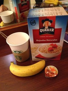 Check out my newest post on Hannah's Gluten Free Adventure: Eating Healthy on the Go: Hotel Room Style! #hannahsGFA