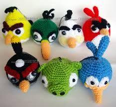 patterns filé crochet - Google keresés