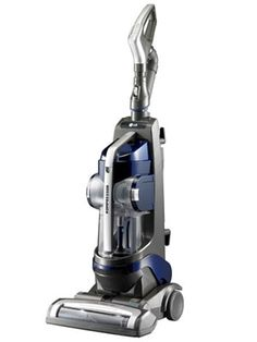 Good Housekeeping's Vaccuum Reviews!!! Always looking for an A+ vacuum!! And they are rated here!!! Love!