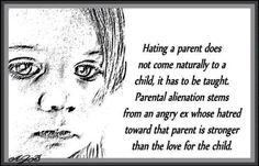 ΠΑΤΡΟΤΗΣ-ΓΟΝΕΑΣ-ΣΥΓΑΠΑ: Χριστουγεννιάτικο γράμμα στα παιδιά