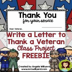 Veterans Day Star Template Thank You Letter on tenants who are, korean war, example honor flight, memorial donation, samples vietnam, honor flight wwii,