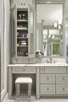 20 Best Bathroom Vanity Stool Images Bathroom Vanity Stool Bath