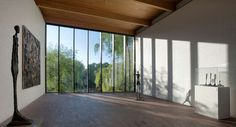 The Louisiana Architecture | Louisiana