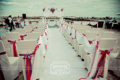 #wedding, #decor Wedding Decor, Ann, Fair Grounds, Projects, Travel, Log Projects, Blue Prints, Viajes, Destinations