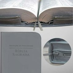 Buy your Regular Bible Covers - Title Portuguese Jw Tract Holder, Jw Bible, Pioneer Gifts, Secret House, Jw Gifts, Bible Covers, Portuguese, Leather Craft, Stuff To Buy