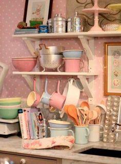 cozinha-candy-color-06