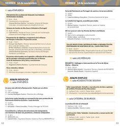 Programa del viernes 14 (2)