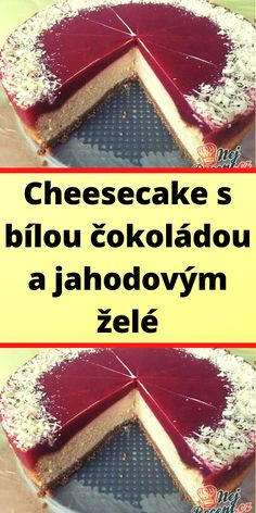 Cheesecakes, Ham, Muffins, Sweet, Food, Candy, Muffin, Hams, Essen