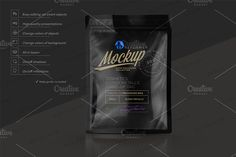 Download 200 Packing Ideas Packaging Design Packaging Design Inspiration Food Packaging Design