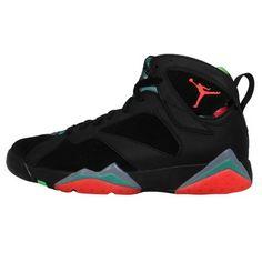 Nehmen Billig Schuhe Jordan 7 Deal 30th Anniversary 705350007 Billig