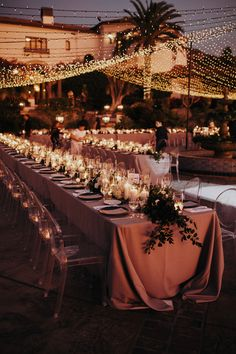 Los Angeles wedding reception at Hummingbird Nest Ranch in Simi Valley, CA.   Bride: Lauren Rote Youash Photo: Jordan Voth Hummingbird Nest Ranch, Simi Valley, Wedding Reception, Infinity, Wedding Photos, Los Angeles, Red, Wedding Stationery Pictures, Marriage Pictures