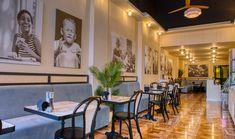 ArtTable | Θεσσαλονίκη: Πού θα φάτε τα καλύτερα μαγειρευτά