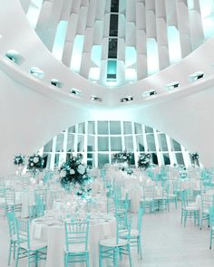 The Milwaukee Art Museum is such a beautiful and unique Wisconsin wedding venue. Wedding Videography by Vaughter Films. ...often be a little lacklustre. This is not something you want to do. After all you want your wedding looking as beautiful as it possibly can right? T...our decorations in advance; let's take a little look at some of the most popular ones out there.One of the most important of the wedding decorations i #springwedding.club #wedding-decorations-modern #weddings