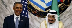 Congress' override of President Obama's veto to allow Americans to sue Saudi Arabia for links to the 9/11 plot raises many questions. Saudi Arabia has made considerable progress on counterterrorism in the last 15 years, but still has a long way to go.