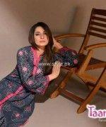 Taana Baana Winter 2013 New Arrivals for Women 015 150x180 for women local brands