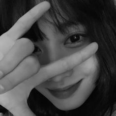 Find images and videos about twice, momo and hirai momo on We Heart It - the app to get lost in what you love. Nayeon, K Pop, Jihyo Twice, Twice Kpop, Dahyun, Hirai Momo, Girl Bands, Cute Icons, Mamamoo