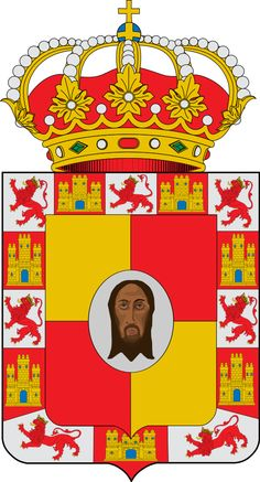 Escudo de la provincia de Jaén - España La provincia de Jaén es una provincia española situada al este de la comunidad autónoma de Andalucía en el sureste de la península ibérica. Uno de los históricos «Cuatro reinos de Andalucía».