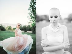 breast cancer inspiration 4