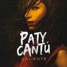 Paty_Cantu_Valiente_GENTEFLOWcom_GENTEFLOW_GENTEFLOW_(vmusice.net) - Descarga y escucha música en MP3 - 4shared - Priscila Garza