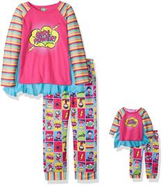 online shopping for Dollie   Me Girls  Superhero Set Detachable Cape from  top store. See new offer for Dollie   Me Girls  Superhero Set Detachable  Cape 79df22d7f