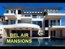 Trend mansions in bel air california in forest for sale Yahoo Image Search Results