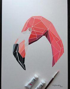 Malerei von Mariia Zhigalov