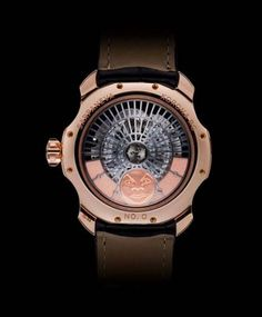 d4abf91a46 13 fantastiche immagini su Luxury Watches and Jewellery nel 2014 ...
