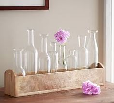 Vases, Glass Vases & Decorative Vases   Pottery Barn