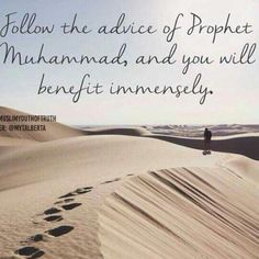 Lets revive any sunnah we learn about and remind others aswel.. in shaa allah
