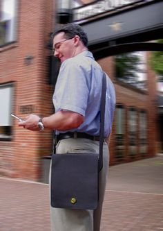 . Man Purse, Saddle Bags, Purses, Handbags, Men's Bags, Purse, Bags