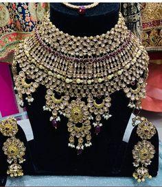 Fantasy Jewelry, Girls Accessories, Fashion, Moda, Fashion Styles, Fashion Illustrations