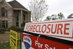 News / A lot of people think that foreclosure is something which only affects the average American, after all the average household debt runs into the tens of thousands of dollars.  However it has recently proved that even the rich are not immune from suffering from the foreclosure epidemic spreading across the whole country.    http://www.debthelperusa.com/even-the-rich-cannot-escape-foreclosure/930/