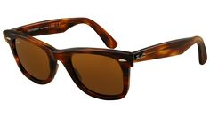 Gafas Ray Ban Original Wayfarer RB 2140 954 101,25