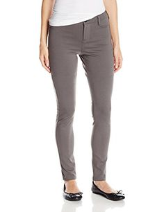 Liverpool Jeans Company Women's Madonna Colored Ponte 5-Pocket Legging, Eiffel Tower, 8 Liverpool Jeans Company http://www.amazon.com/dp/B00KQGGYOO/ref=cm_sw_r_pi_dp_4m2-ub07QMWQP