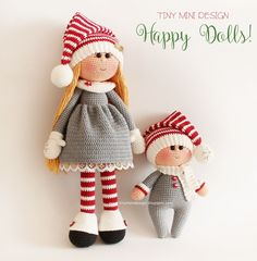 Amigurumi,Amigurumi dolls,amigurumi free patterns,amigurumi örgü oyuncak,amigurumi toys,örgü oyuncak bebek,tinyminidesign