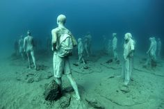 jason-decaires-taylor-underwater-museum-lanzarote-spain-museo-atlantico-designboom-013