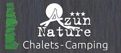 camping hautes-pyrénées, Azun Nature - chalets, gîte