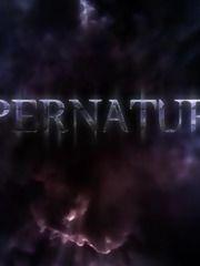 Supernatural Chapter 1: Introduction, a powerpuff girls fanfic | FanFiction