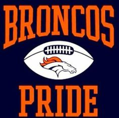Shop all your favorites Denver Broncos gear . Large selection of Denver broncos dog clothing and gear . Texans Football, Football Love, Football Baby, Football Season, Football Spirit, Football Signs, Fall Football, Vikings Football, Baseball