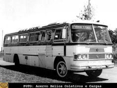 http://myntransportblog.files.wordpress.com/2014/06/1968-helios-48-marcopolo-nicola-fnm-alfa-romeo-d-11000.jpg?w=640&h=480からの画像