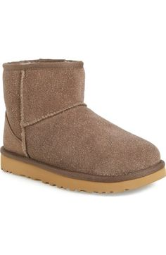 original koolaburra ugg boots