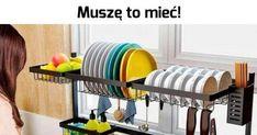 A najgorzej ,że inni słyszą mnie jak ja siebie na nagraniu... - Jeja.pl Kitchen Cart, Home Decor, Homemade Home Decor, Kitchen Utility Cart, Kitchen Carts, Decoration Home, Interior Decorating