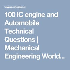 diploma in automobile engineering books pdf
